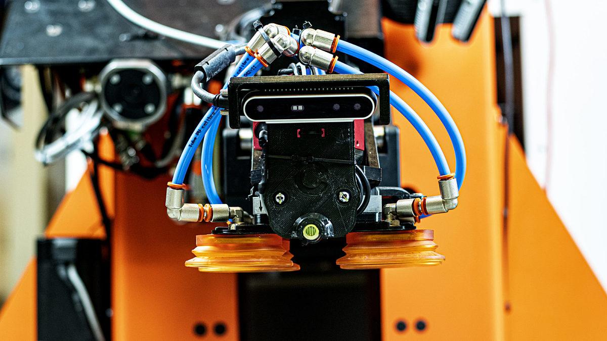 P currence robotics 001