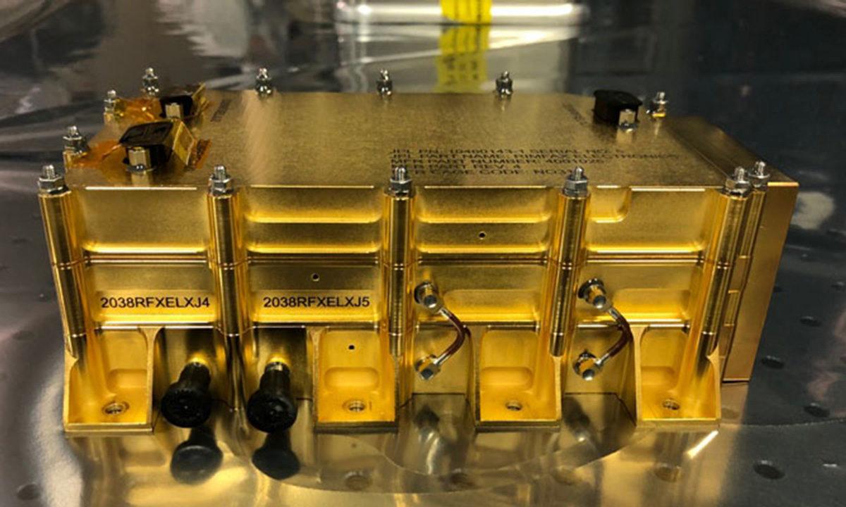 P mars 2020 rover 02 rimfax