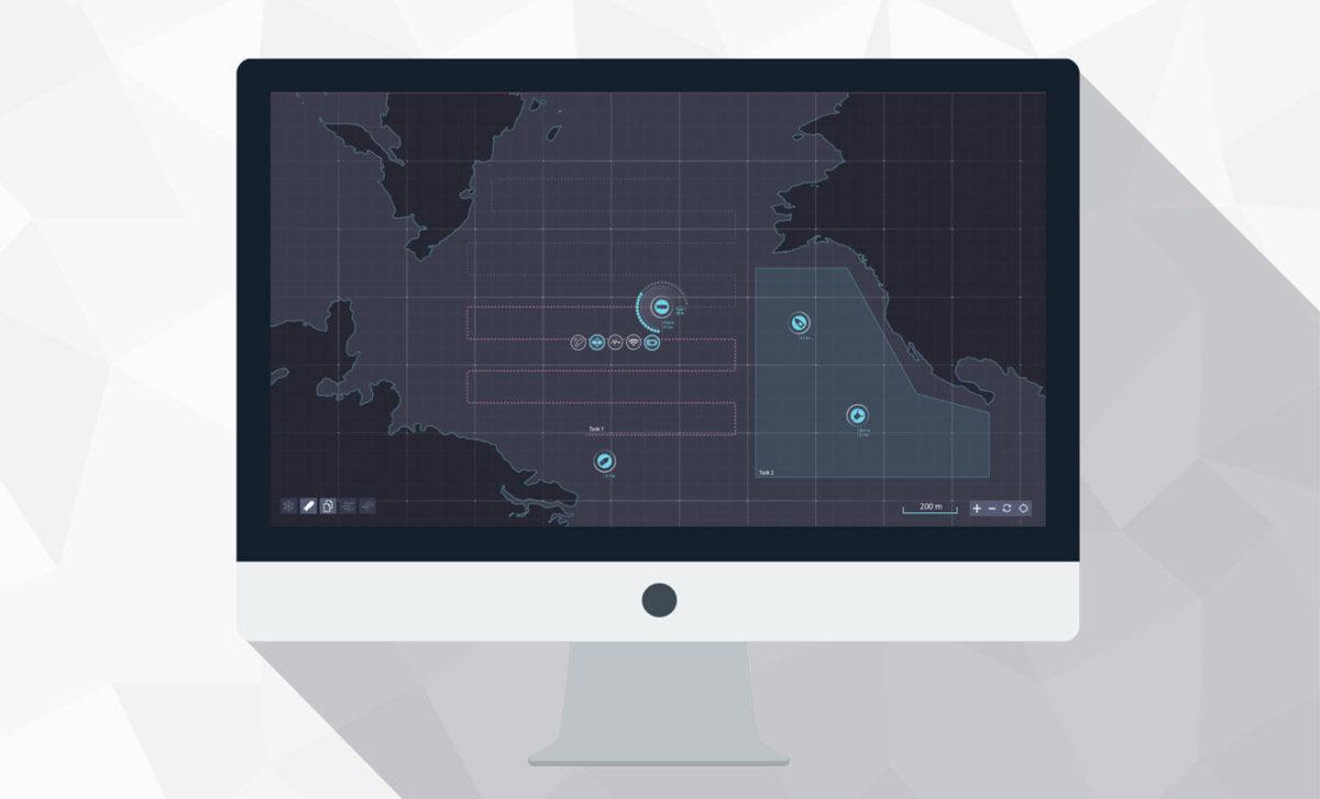 P SWAR Ms map 01