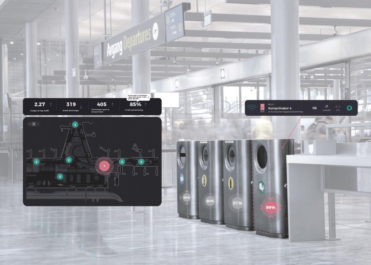 P roros produkter smart avfall 01b