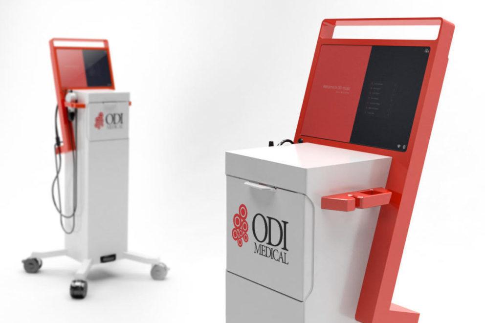 P ODI Medical Render2 wide