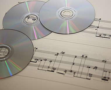 20110413 innspilling