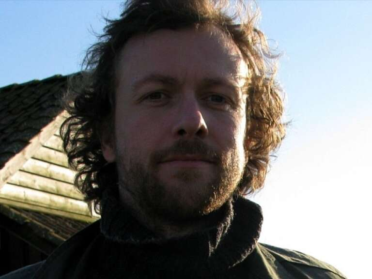 Bjørn Erik Haugen web