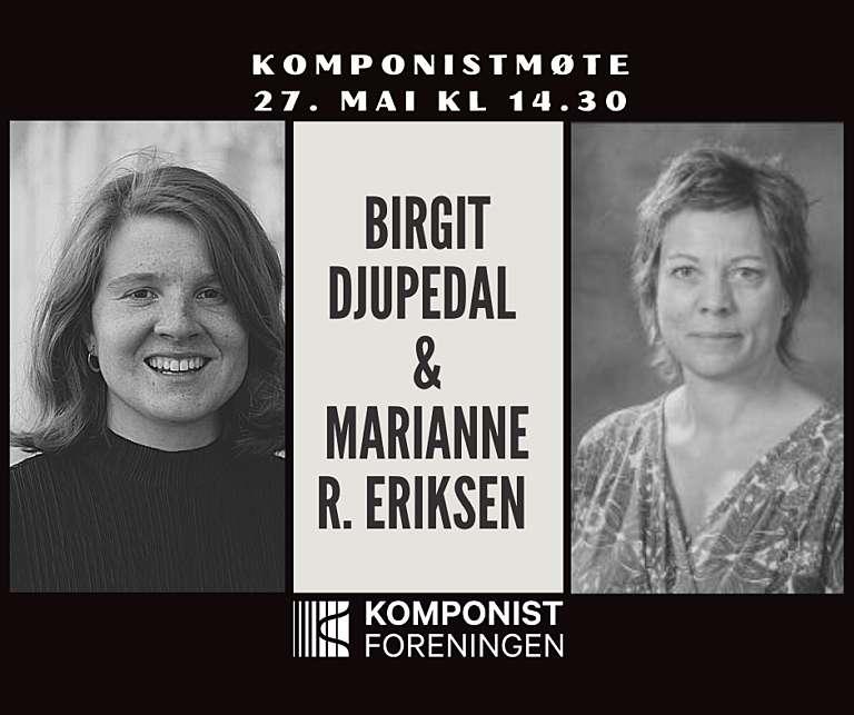 Komponistmøte270521